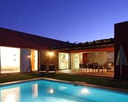 Habitaciones con piscina privada en islas canarias - Villas en gran canaria con piscina ...
