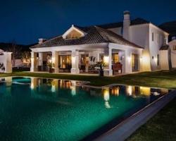 Habitaciones con piscina privada en andalucia - Suite con piscina privada madrid ...