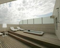 Habitaciones con piscina privada en la comunidad valenciana - Suite con piscina privada madrid ...