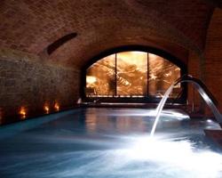 Hoteles con piscina climatizada en barcelona - Hoteles con piscina en barcelona ...