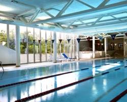 Hoteles con piscina climatizada en benidorm - Hoteles con piscina climatizada para ir con ninos en invierno ...