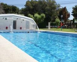 Hoteles con piscina climatizada en benidorm - Hoteles con piscina cubierta en benidorm ...