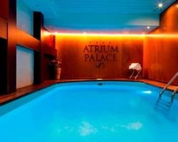 Hoteles con piscina climatizada en barcelona for Hoteles con piscina climatizada en asturias