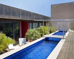 Habitaciones Con Piscina Privada En Cataluna Suitesconpiscina Com