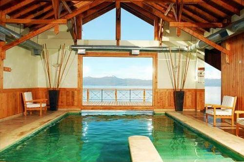 Hoteles con piscina climatizada madrid hd 1080p 4k foto for Hoteles nh madrid con piscina